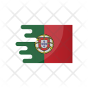 Portugal Group B Icon