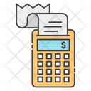 Pos Machine Icon
