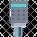 Pos Machine Icon