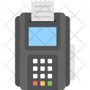 Point Of Sale Icon