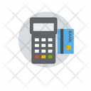 POS Payments Icon