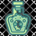 Posion Venom Dead Icon