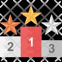 Position Star Icon