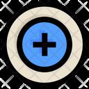 Ui Ux Add Icon