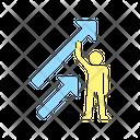 Positive Dynamics Icon