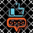 Positive Feedback Feedback Thumbs Up Icon