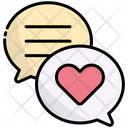 Positive Review Feedback Review Icon