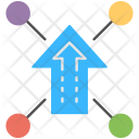 Possibilities Chances Opportunities Icon