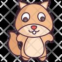 Possum Icon