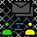 Epistle Post Missive Icon
