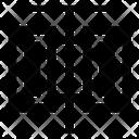 Post Banner Icon