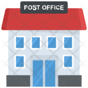 Post Office Icon