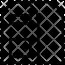 Postbox Pco Post Icon