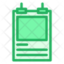 Advertising Product Advertisement Icon