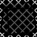 Postit Icon