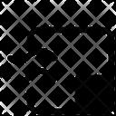 Postmark Icon