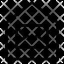 Postoffice Icon