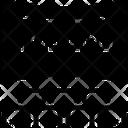 Postscript Epilogue Denouement Icon