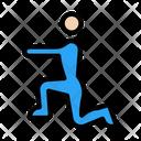 Posture Icon