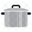 Kitchen Cook Utensil Icon