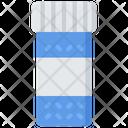 Pot of sprinkles Icon