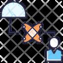 Potential Icon