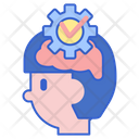 Potential Motivate Ability Icon