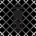 Potion Liquid Drink Icon