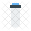 Potion Empty Icon