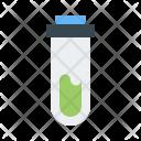 Potion Liquid Icon