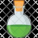 Potion Mixer Love Icon
