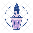 Potion Fairy Tale Icon