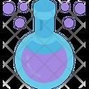 Potion Mixture Evil Icon