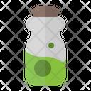 Potion Glass Magic Icon