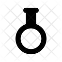 Potion Circle Icon