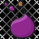 Potion Mixer Herbal Potion Icon