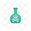 Potion Lab Demoflask Icon
