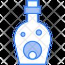 Potion Potion Bottle Poison Icon