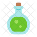 Potion Flask Magic Icon