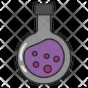 Potion Alchemy Fantasy Icon