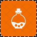 Potion Demoflask Flask Icon