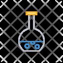 Potion Lab Flask Icon