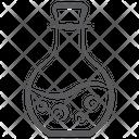 Potion Mixer Chemical Potion Icon