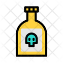 Potion Bottle Potion Bottle Icon