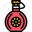Potion Myth Legend Icon