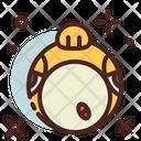 Potion Pokeon Pokemon Cartoon Icon
