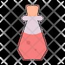 Potions Icon