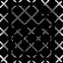 Potm File Icon