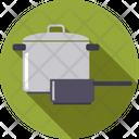 Pots Icon