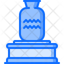 Pottery Pot Potter Icon